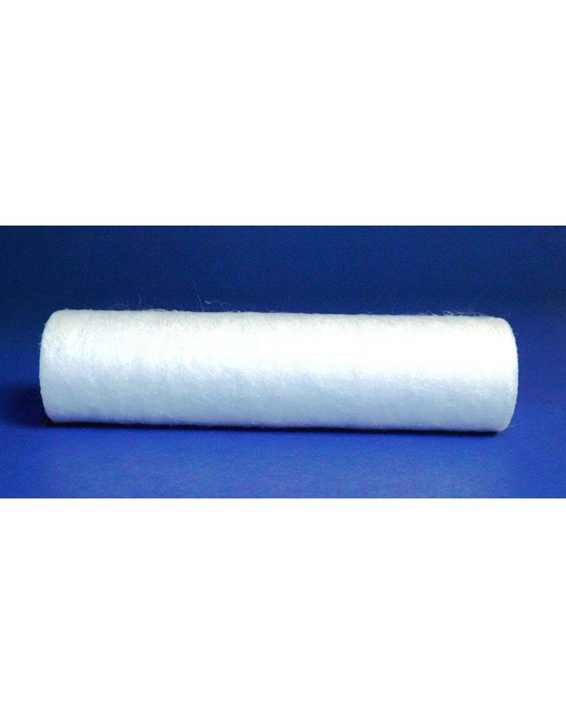 KMT Style Filter Element, 10 Micron LPW