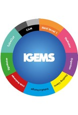 IGEMS IGMES