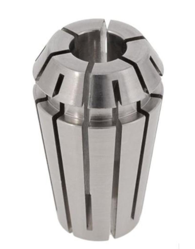 "Flow Style Precision Nozzle Body Collet, 9/32"""