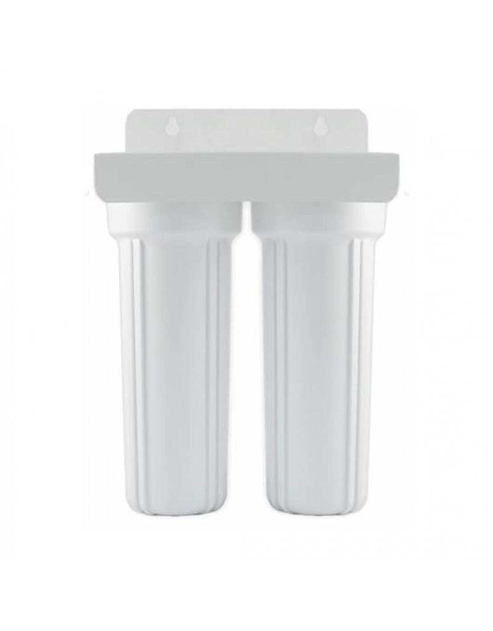 WFS Filter huis dubbel