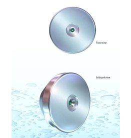 Cinnova Style TetraCore Sapphire Nozzle