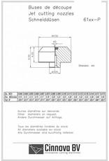 Cinnova Style Type 61