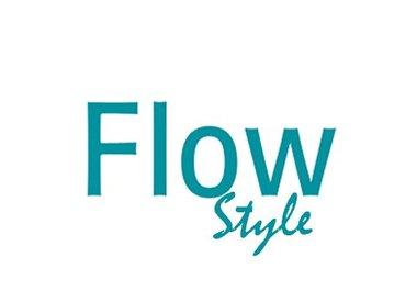 Flow Orifice