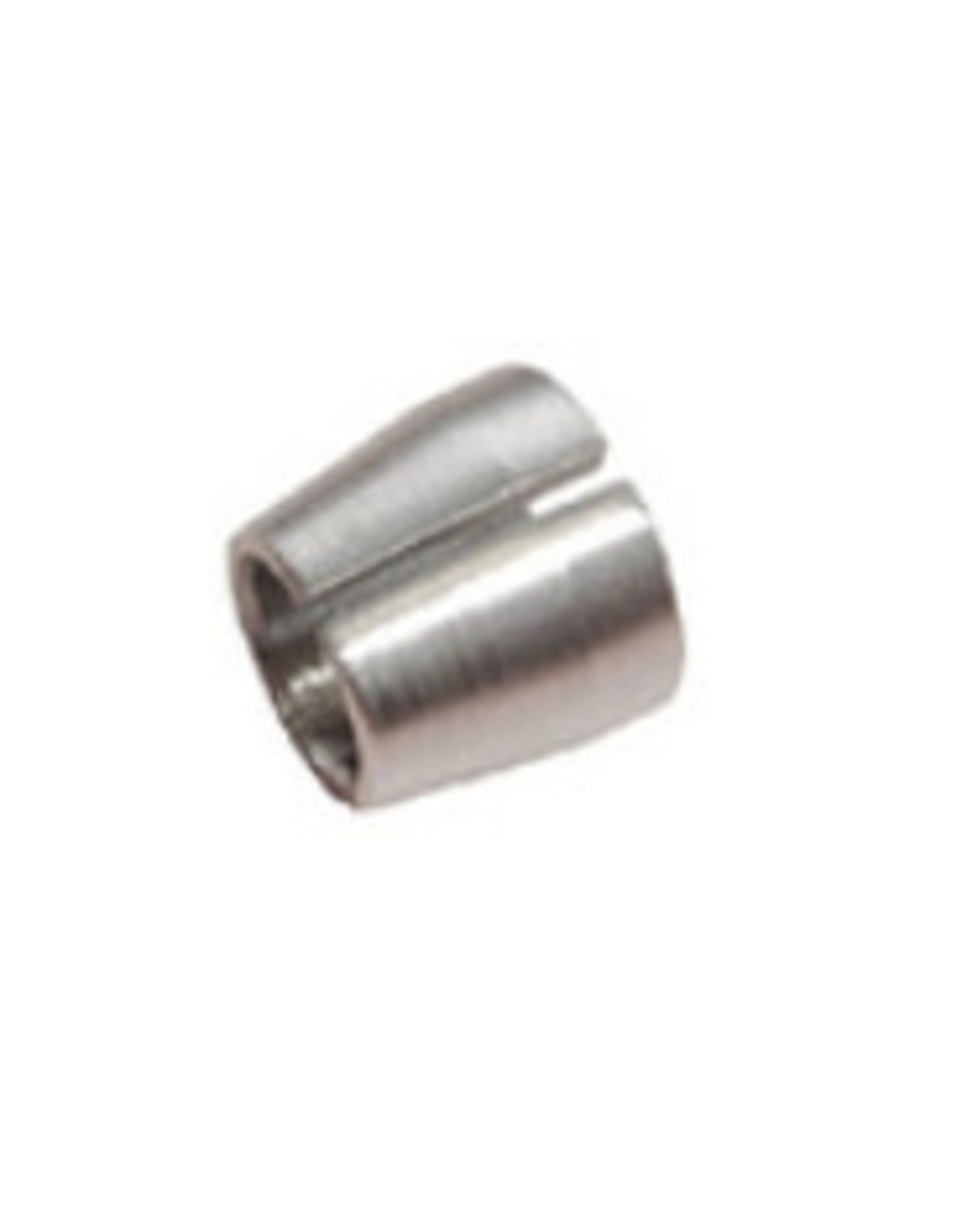 Bystronic Style Collet