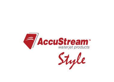 Accustream Style
