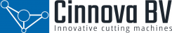 Wij leveren alles voor de watersnijder! We can deliver everything for every waterjet cutting machine!