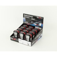 thumb-Handy 24+4 LED Werklicht display@12-1