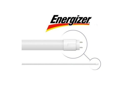 Energizer LED TL 18W/3000 (~36W)