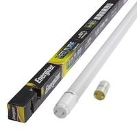 LED TL 18W/3000 (~36W)