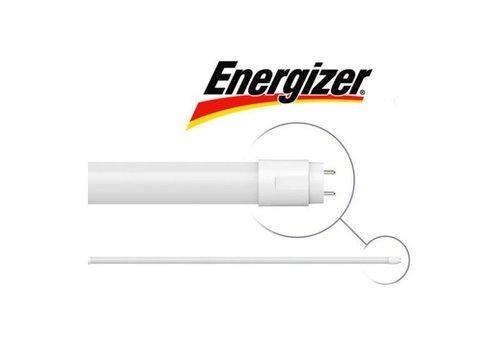 Energizer LED TL-buis 22W 150cm 4000K/Helder wit 2260LM