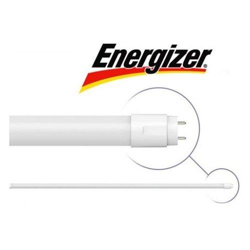Energizer LED TL-buis 22W 150cm 6500K/Daglicht 2260LM
