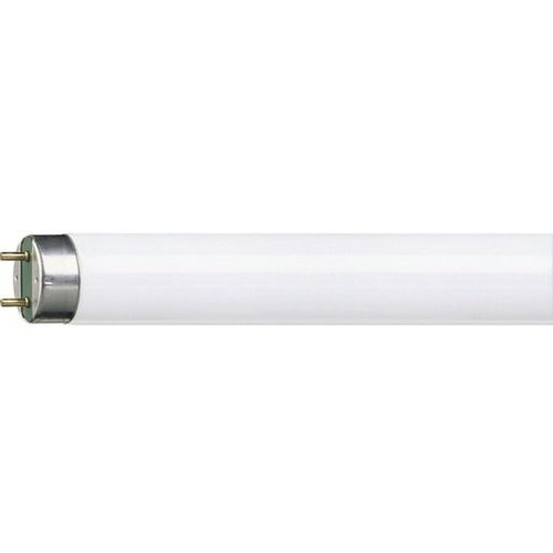 Philips MASTER TL-D Super 80 38W 830 3350lm 1045mm