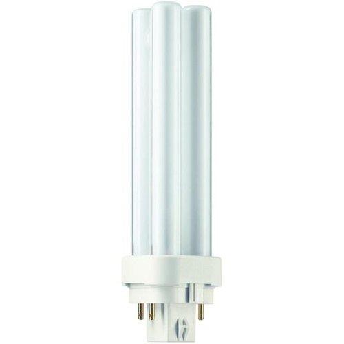 Philips PLC 18W/84 (4pin)