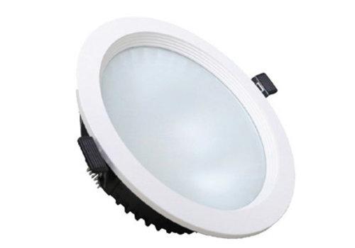 LED downlight 8W 3000K 720lm