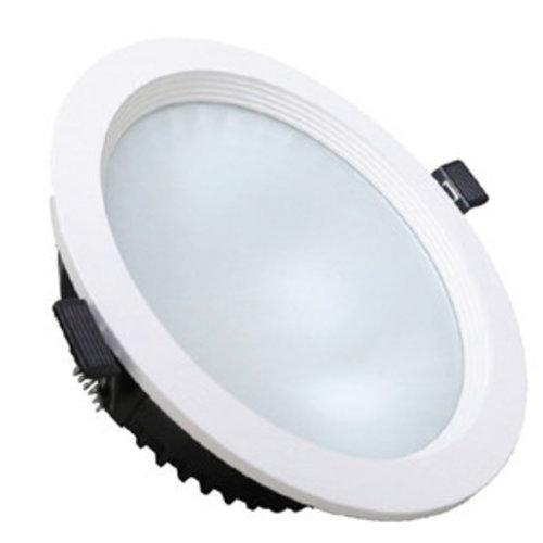 LED downlight 16W 4000K 1520m
