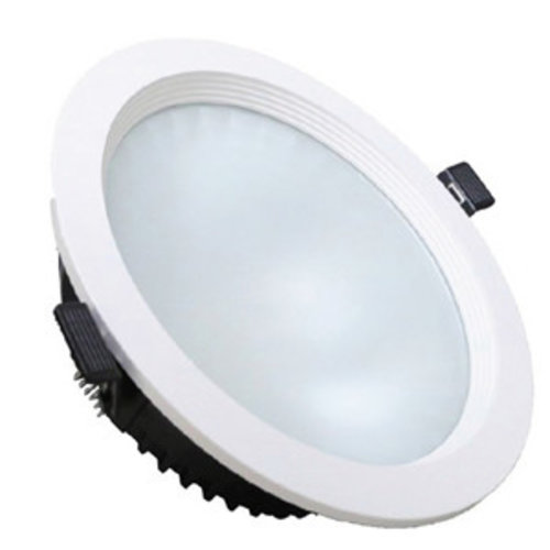 LED downlight 24W 3000K 2160lm