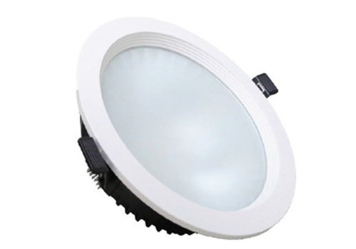 LED downlight 24W 4000K 2280m