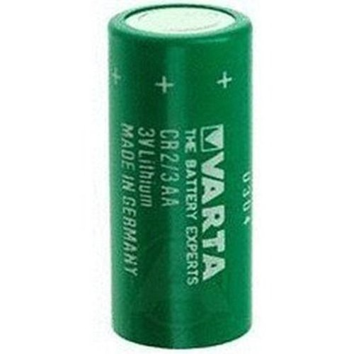 Varta CR 2/3AA 3V Lithium