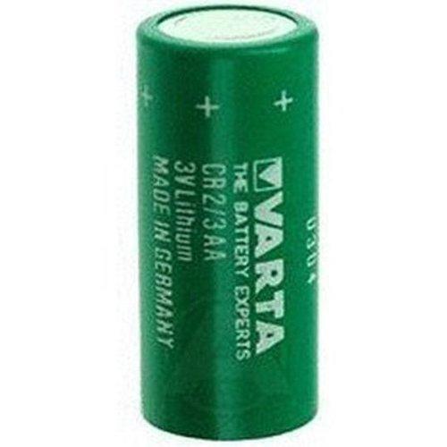 Varta Lithium CR 2/3AA 3V