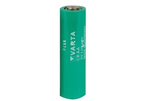 Varta CR-AA 3V Lithium