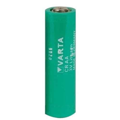 Varta Lithium CR AA 3 Volt