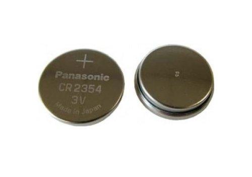 Panasonic CR2354N 3V