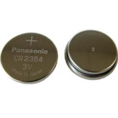 Panasonic CR2354(N)