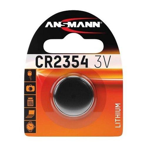 Ansmann CR2354