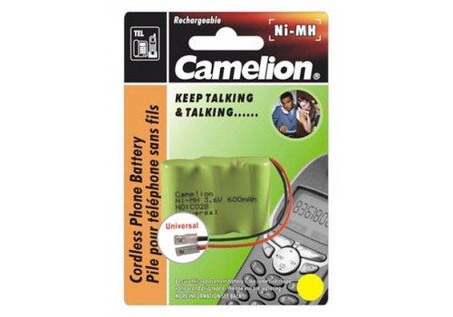 Camelion Siemens Gigaset 100, 200 telefoonbatterij