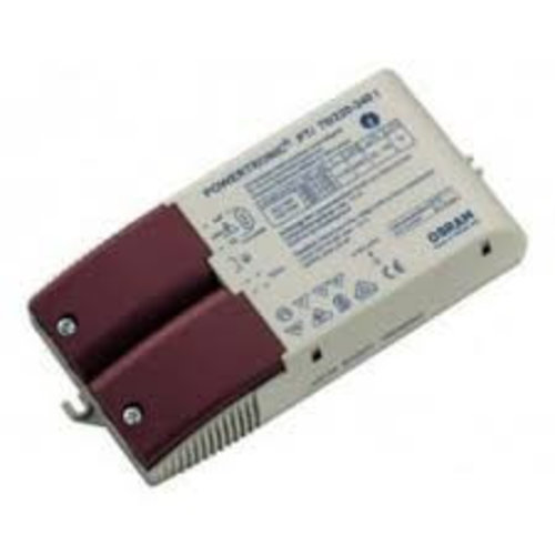 Osram VSA 35W CDM/HCI