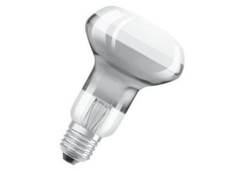 Osram Parathom LED Centra R63 4,5W 370lm 65D E27