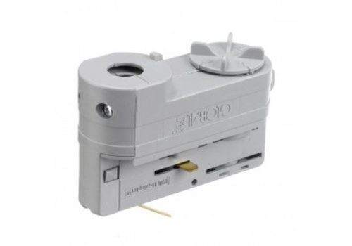 Nordic 3-fase adapter