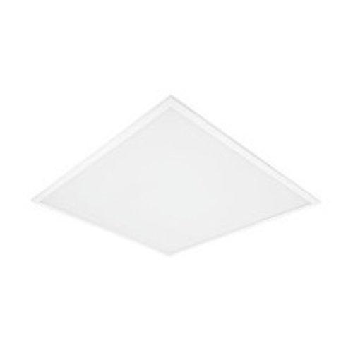 Osram Ledvance Panel LED panelen