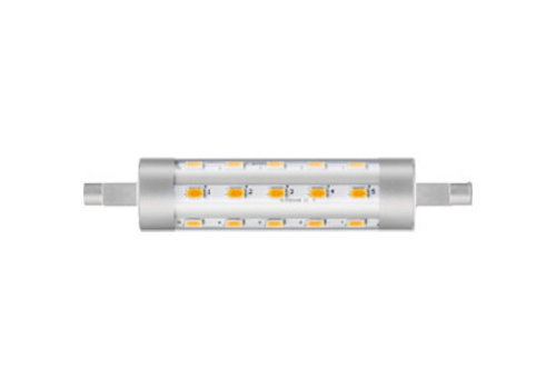 Philips CorePro LED linear R7S 7,5W 840 1000lm 78mm