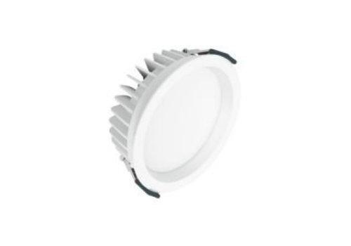 Osram Downlight LED