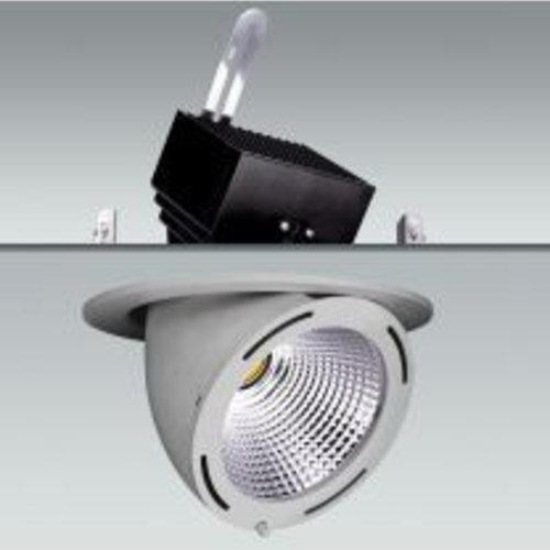 Downlights LED