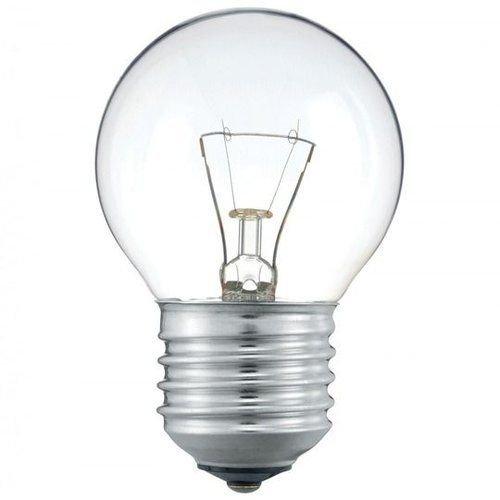 Gloeilamp Kogellamp