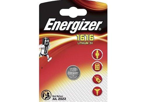 Energizer CR1616 3V