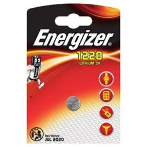 Energizer CR1220 3V