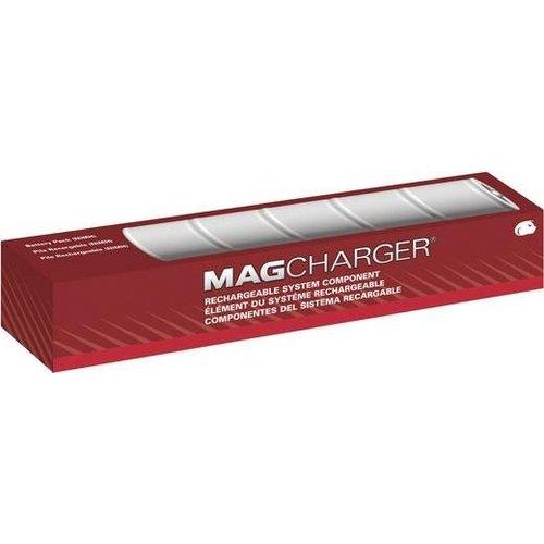 Maglite Originele Accu MagCharger NiMh 3,5Ah