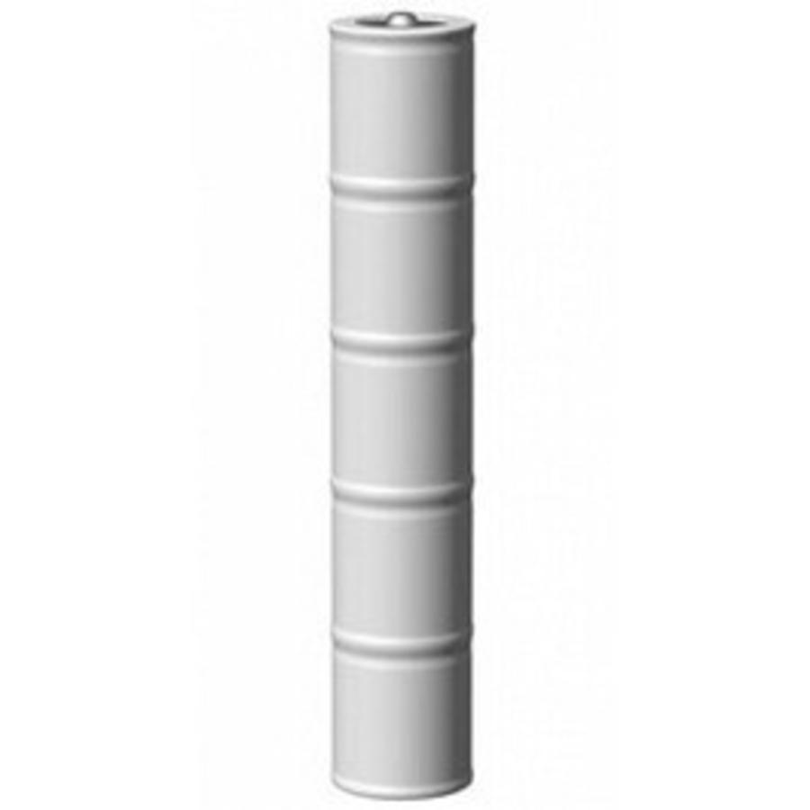 Compatible Accu MagCharger NiMh 3,5Ah