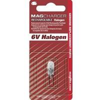 thumb-6V MagCharger lampje-1