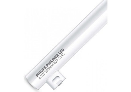 Philips Philinea LED 4,5W (~60W)