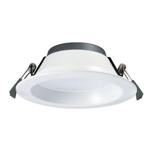 ECO CCT LED Downlight