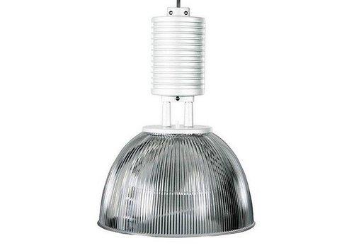 Lival Secur LED Pendelarmatuur Wit