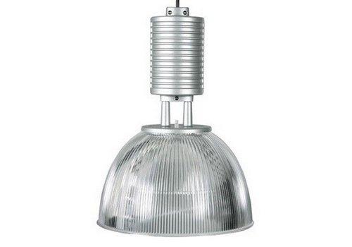 Lival Secur LED Pendelarmatuur  Grijs