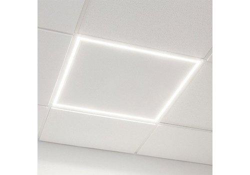 LED Panel Frame