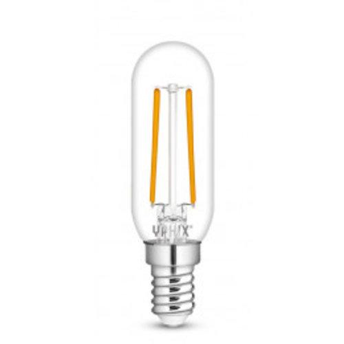 LED Buis & Parfum