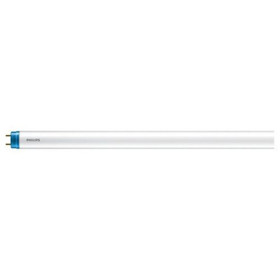 CorePro LEDtube Glass 14.5-36W 865 1600lm 1200mm-1