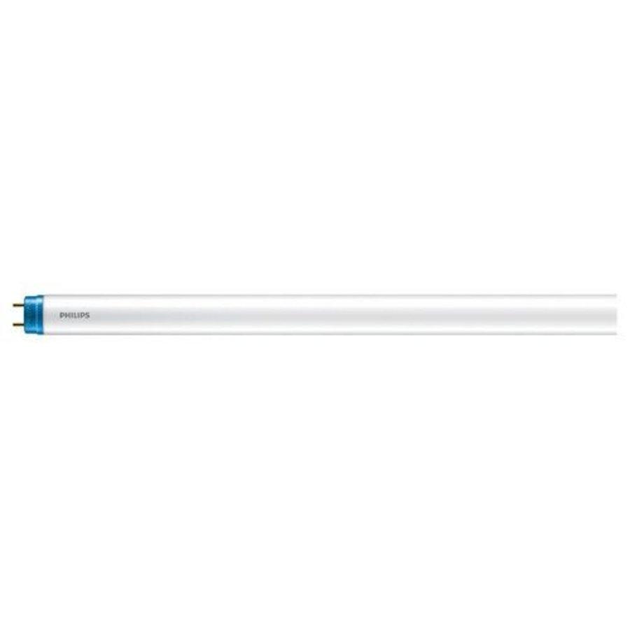 CorePro LEDtube HO 18W 840 T8 2000lm 1200mm-1